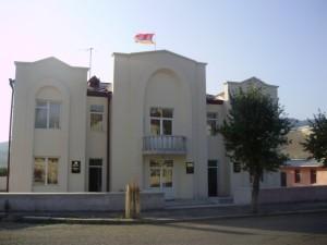 District_court_in_Askeran